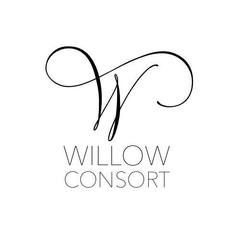 The Willow Consort Chamber Choir in Wakefield