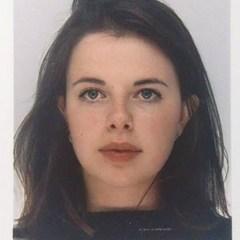 Lorna Stubbs Davies Singer in Edinburgh