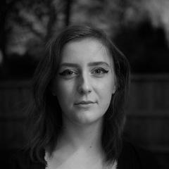 Elizabeth Lister Violinist in Manchester