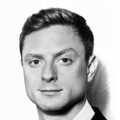 Robert Mingay-Smith Organist in London