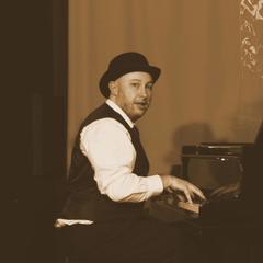 Henry Botham Pianist in Liverpool