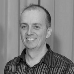 Christophe Sauniere Harpist in the UK