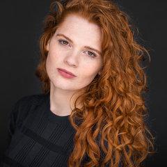 Bridget Tomlinson Soprano Singer in Birmingham