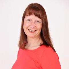 Adrienne Spilsbury Composer in Manchester