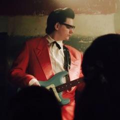 Jamie Dunn Bass Guitarist in Manchester