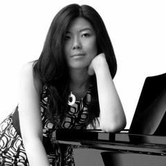 Yuki Negishi Pianist in London