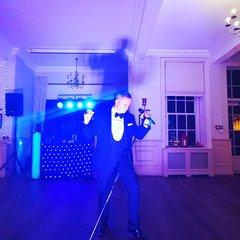 John Sessions Singer in Hertfordshire