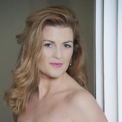Sylvia O'Brien Singer in the UK
