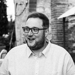 Luke Barratt Composer in the UK