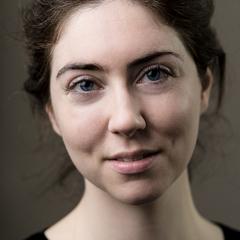 Kathleen Ross Cellist in London