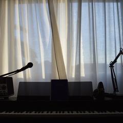 Rachel Turner Pianist in Leeds