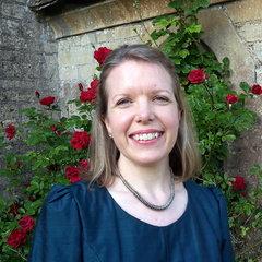 Helen Wilkins Pianist in Bristol