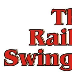 Railway Swing Band Jazz Band in the UK