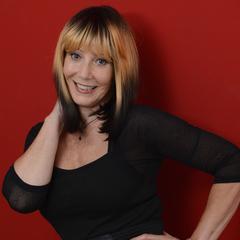 Renee Sears Singer in Reading