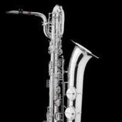 Cristina Muro García Saxophone Player in Durham
