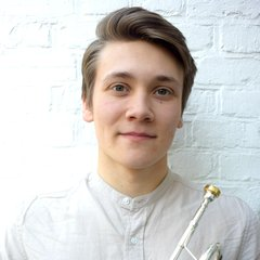 Jonathan Newby Trumpeter in London
