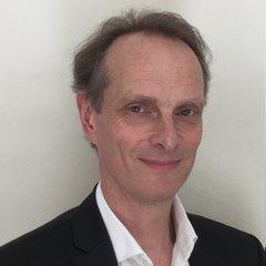Stephen Lawrence Singer in Cambridge