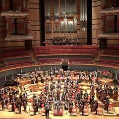 Steven Giles Pianist in Birmingham