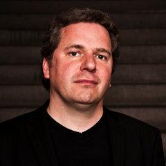 Julian James Wagstaff Composer in Edinburgh