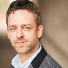 David Mills Singer in Bedfordshire