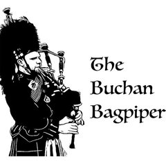 Ed Arnold Yorkshire Bagpiper Bagpiper in Manchester
