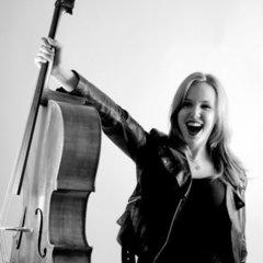 Hannah Innes Cellist in Oxford