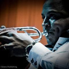 Rolando Domingo Trumpeter in Birmingham