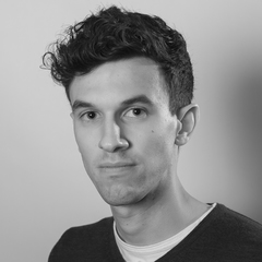 Nathan Mercieca Singer in the UK