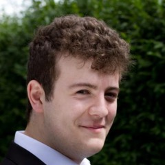 Phillip Pike Bassoonist in London