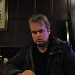 Nath Trevett Guitarist in Bristol