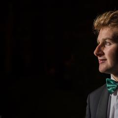 Chris Knight Singer in Durham