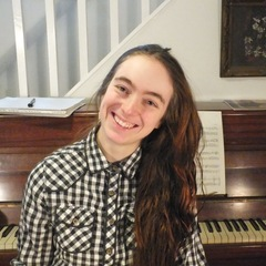 Ishtara Veen Violinist in Bristol