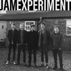 Jam Experiment Jazz Band in London