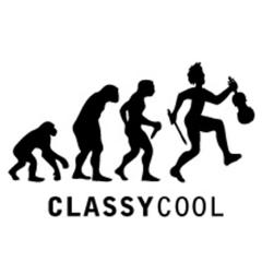 ClassyCool String Quartet in London