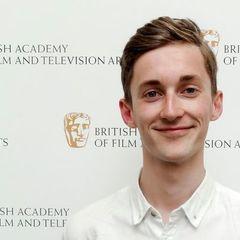 Christopher Schlechte-Bond Composer in the UK
