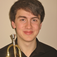 Best Trumpeters for Hire in the UK - Encore Musicians