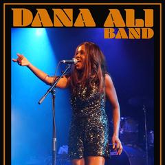 Dana Ali Singer in Bedfordshire