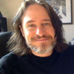 Fabio Parisella Keyboard Player in London