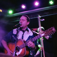 Sam Barrett Guitarist in York