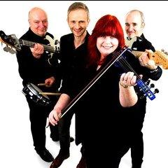 Bass Rock Ceilidh Band Ceilidh Band in Glasgow
