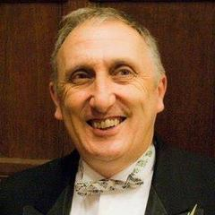 Colin G Dance BA (Hons) Composer in the UK
