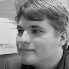 Michael Doroszenko Singer in Glasgow