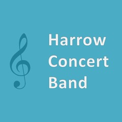 Harrow Concert Band Wind Band in London