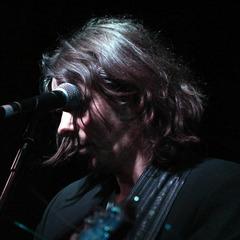 Matt Lee Guitarist in London