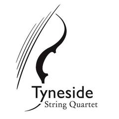 Newcastle Student String Quartet String Quartet in the UK