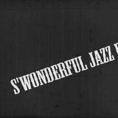 S'wonderful Jazz Band Jazz Band in the UK