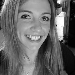 Olivia Moss Singer in York
