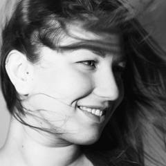 Aimée Fisk Singer in Birmingham