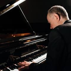Derek Williams Composer in Edinburgh