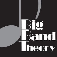 bigbandtheory Big Band in York